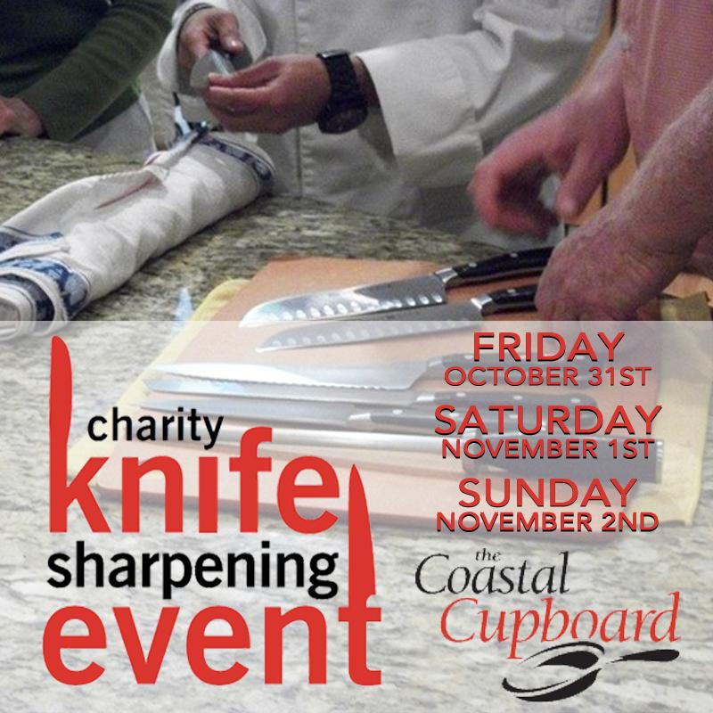 Thursday-Knife_Sharpening
