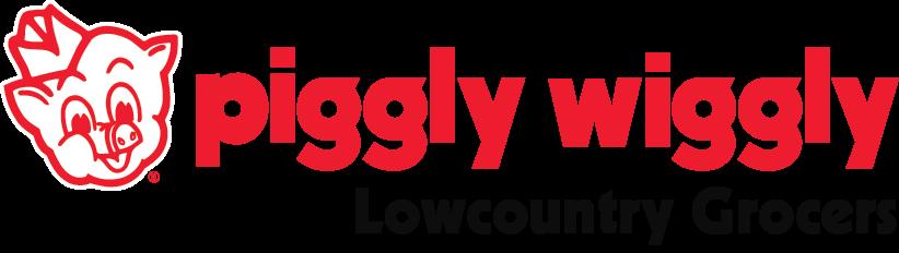 piggly-wiggly-logo
