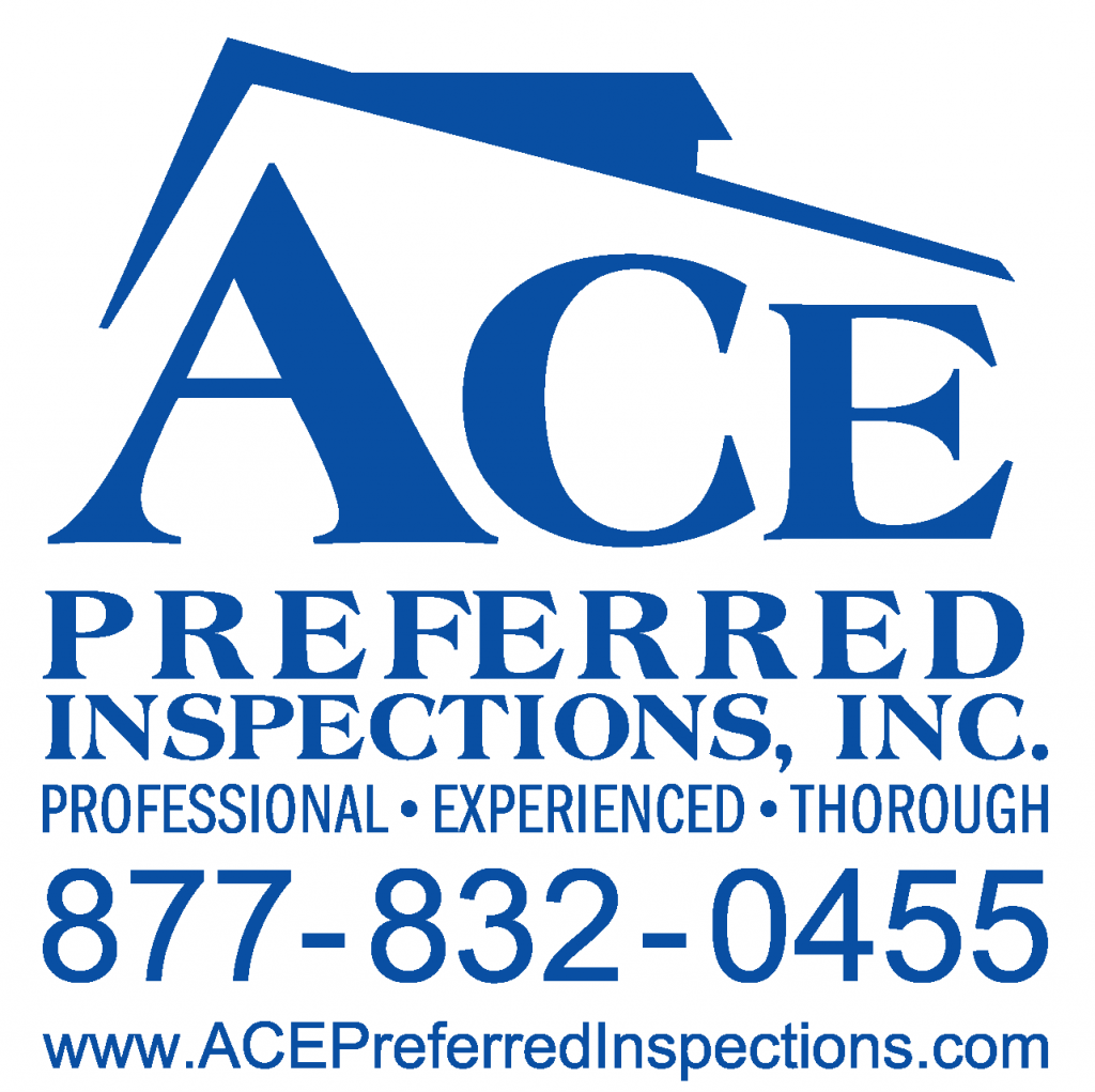 Ace Preferred Logo Phone WEB