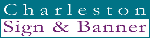 CS&B-color-logo_523