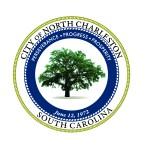 City-of-North-Charleston-Seal_4C-01