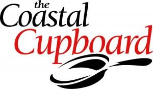 Official Coastal Cupboard Logo 1