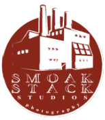 SmoakStack Studios