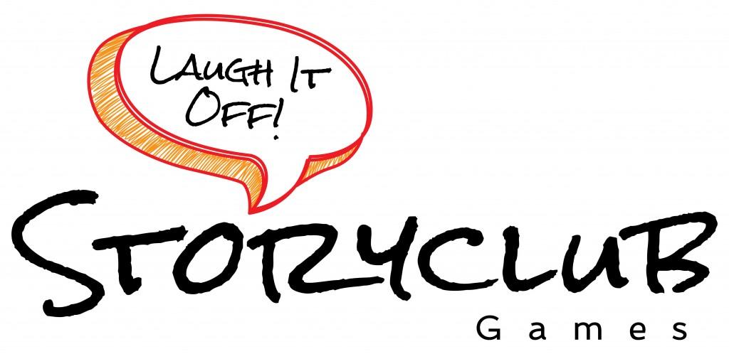 storyclub logo-03