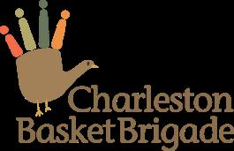 Charleston Basket Brigade
