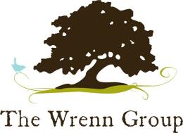 The Wrenn Group