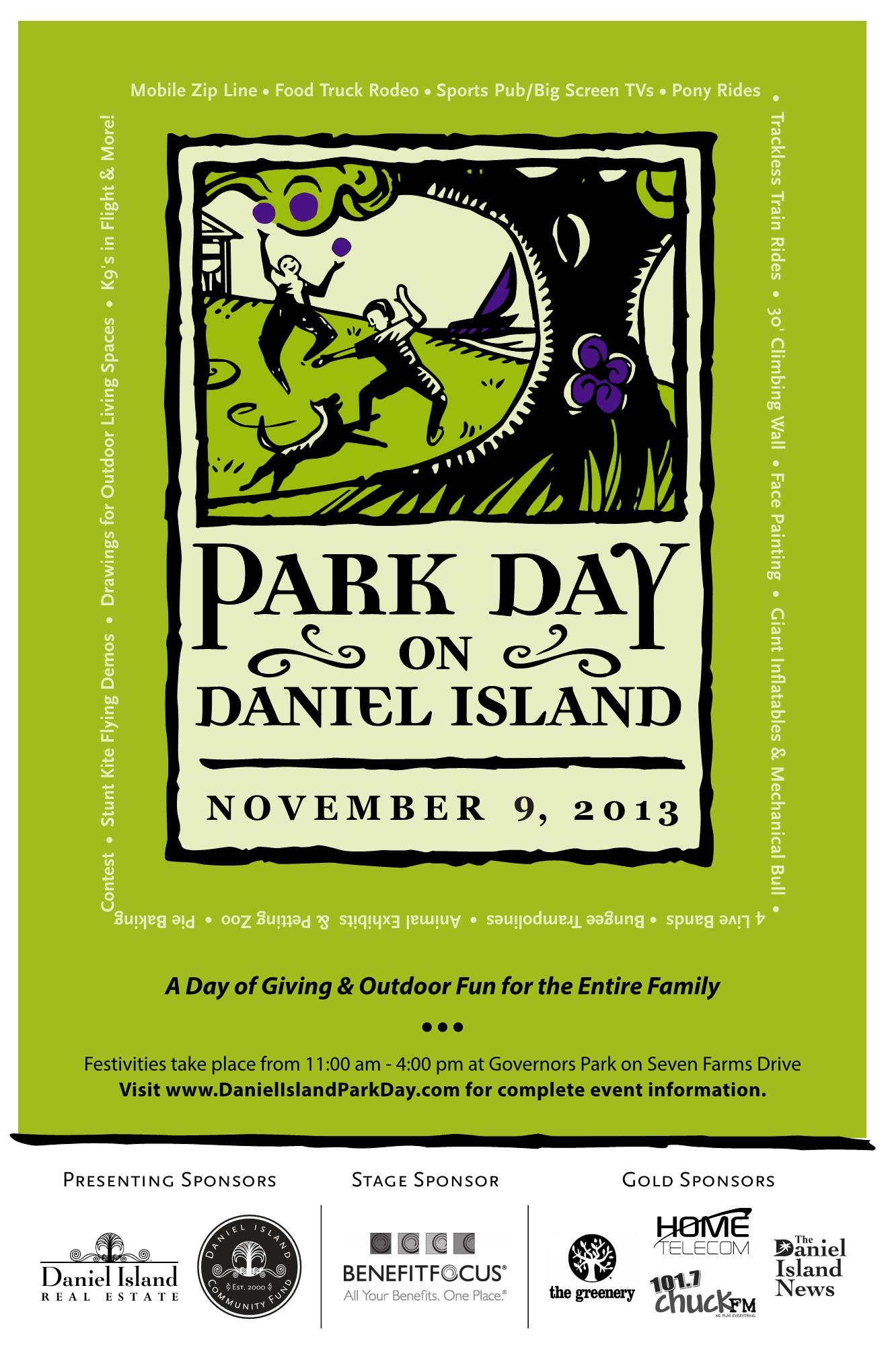 park_day_poster2013