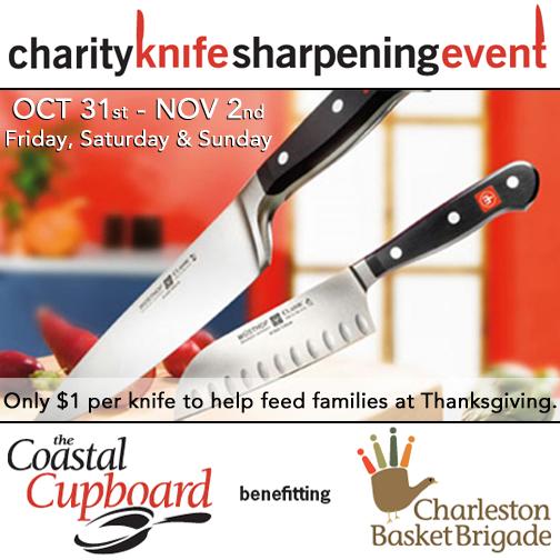 Friday-Knife_Sharpening