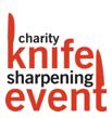 knife sharpening thumbnail