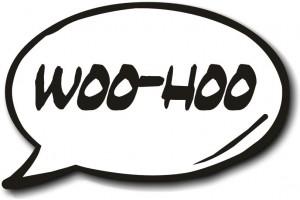 woo-hoo