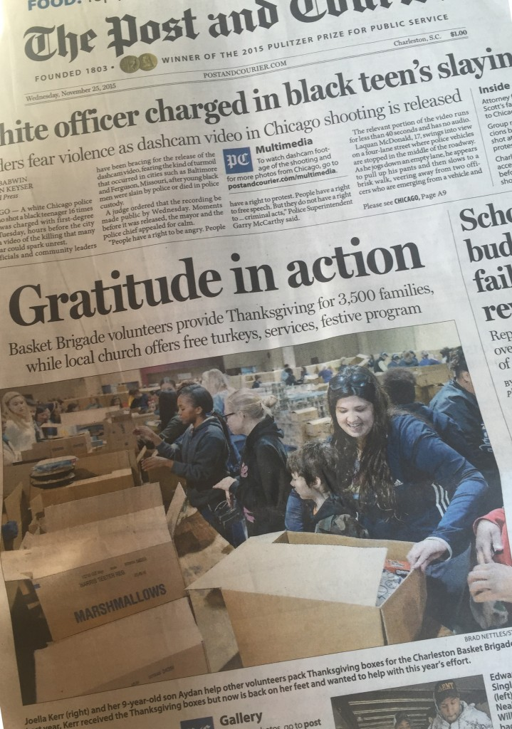2015-CBB-front-page