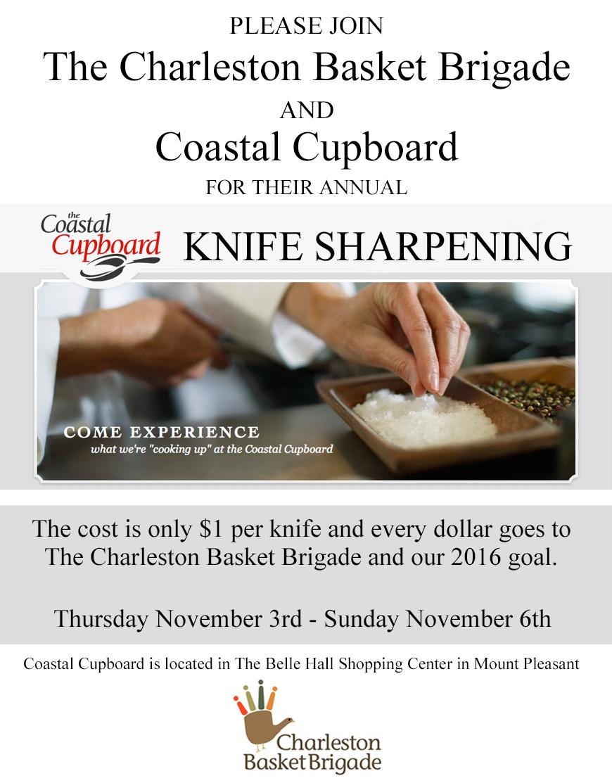 knife-sharpening-2016-flyer